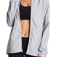 Nike | Water Repellant Nylon Jacket | Nordstrom Rack