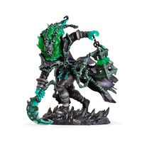 Thresh Statue - Statues - Collectibles