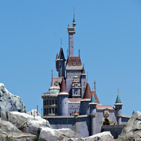 Google Image Result for http://i1.disneyfoodblog.com/wp-content/uploads/2012/05/Beast-Castle.jpg