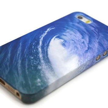 iPhone  6 case ocean waves iphone 6 plus case surf waves Samsung S6 case Ocean galaxy S5 case iphone 4 5S case ocean galaxy S4 note 3 note 4