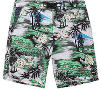 Hurley Cool By The Pool 2.0 Boardwalk Shorts at PacSun.com