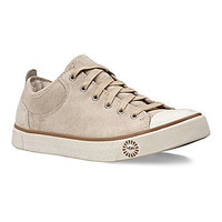 UGG Australia Women´s Evera Sneakers | Dillards.com