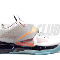 "zoom kd 4 as ""galaxy"" 