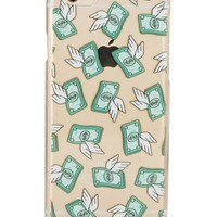 iPhone 6/6S Flying $$$ Case