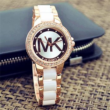 MICHAEL KORS MK Watch JA005