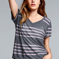 NEW! Trapeze Tee