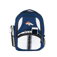Denver Broncos Captains  Backpack