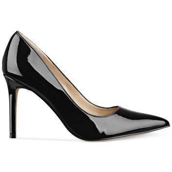 Marc Fisher Marigolo Pumps
