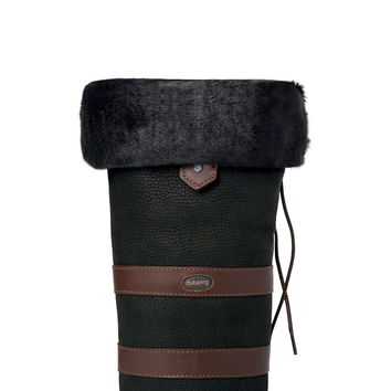 Boot Liner by Dubarry of Ireland