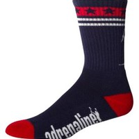 Adrenaline USA Lacrosse Sock - Dick's Sporting Goods