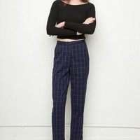 DARREL TROUSER PANTS