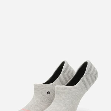 STANCE Uncommon Womens Socks | Socks