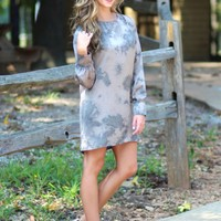 City Slicker Dress | Monday Dress Boutique