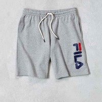 FILA Circo II Knit Short