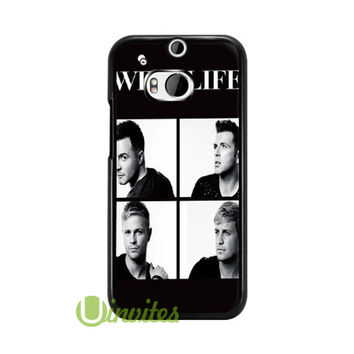 Westlif  Phone Cases for iPhone 4/4s, 5/5s, 5c, 6, 6 plus, Samsung Galaxy S3, S4, S5, S6, iPod 4, 5, HTC One M7, HTC One M8, HTC One X