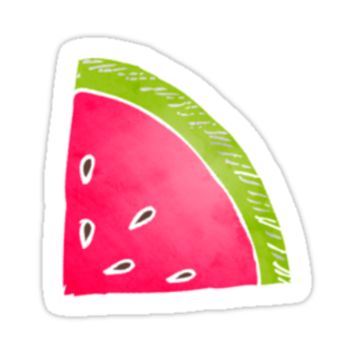 You're One in a Melon by climbingmntns