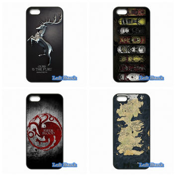 Pop Jon Snow Game Of Thrones Phone Cases Cover For LG L70 L90 K10 Google Nexus 4 5 6 6P For LG G2 G3 G4 G5 Mini G3S