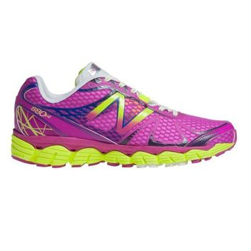 ONETOW new balance womens 880v4 w880py4 athletic running shoes size 11