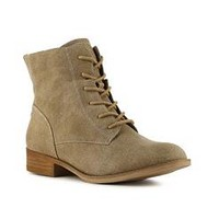 Boots Under $60 for Women | DSW