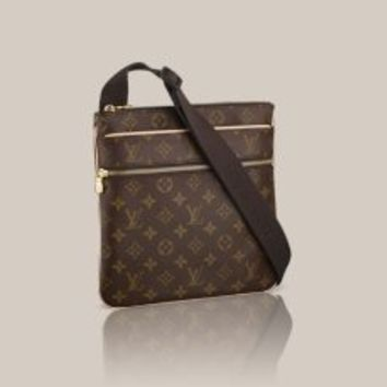 Valmy Pochette - Louis Vuitton - LOUISVUITTON.COM
