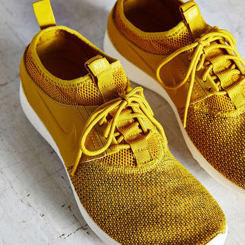 Nike Womens Juvenate Textile Sneaker - Urban Outfitters
