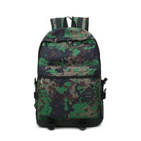 Comfort Stylish Casual College On Sale Hot Deal Back To School Men Travel Multi-functioned Backpack [6542325571]