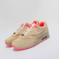Air Max 1 Milan 'Home Turf'