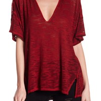 Free People | Maddie Tee | Nordstrom Rack