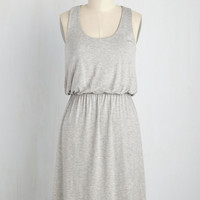 Breezy Morning Stroll Dress | Mod Retro Vintage Dresses | ModCloth.com