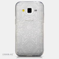 Indian Line Art 2061, Samsung Galaxy Core Prime