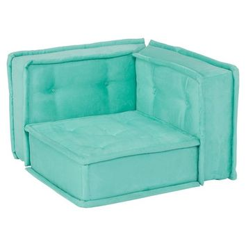 Cushy Lounge Collection