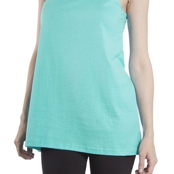 D&K Monarchy Loose Fit Tank Top