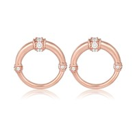 Dharma Mini Hoops