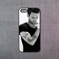 Blackberry Z10 Case,Q10 case,Adam Levine,iPhone 5C case,iPhone 5 case,iPhone 5S case,iPhone 4/4S case,iPod 4 case,iPod 5 case,Nexus 4/5.