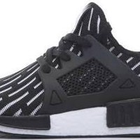 adidas nmd xr1 shoes - Google Search