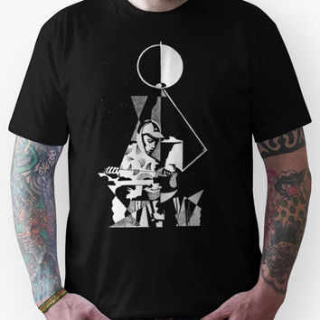 king krule T-Shirts & Hoodies