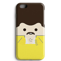 Freddie Mercury Phone Case