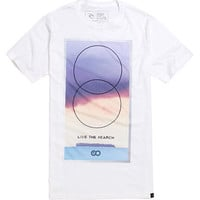Rip Curl Moons Sublimation Tee at PacSun.com