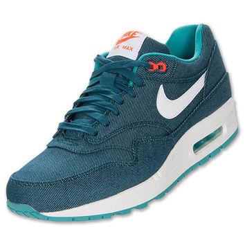 Best Mens Nike Air Max 1 Products on Wanelo