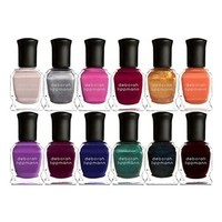 Deborah Lippmann 'Big Bang' Set ($144 Value)