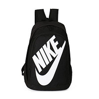 NIKE Fashion Sport Daypack Bookbag Shoulder Bag Travel Bag School Backpack