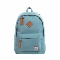 Woodlands Backpack