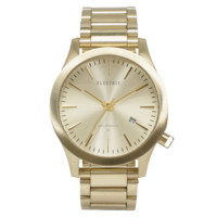 Electric - FW03 SS All Gold Watch