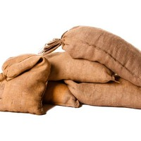 SANDBAGS | Photography Props | Pinterest