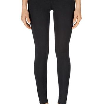 J Brand Jeans - 23110 Luxe Sateen Maria by J Brand