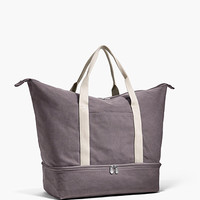 The Catalina - Canvas Weekender