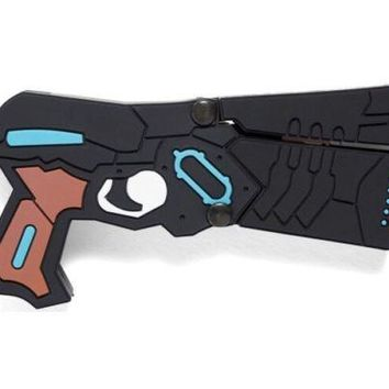 Psycho- Pass- Dominator- 2G USB Drive- Loot Anime Crate Exclusive Gun