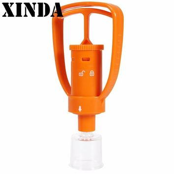 Snake Bite Venom Extractor Pump First Aid Safety Tool Kit Emergency Survival Tool SOS GUK2101