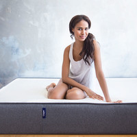 Casper - The Mattress Reimagined