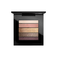 Veluxe Pearlfusion Shadow: Brownluxe | MAC Cosmetics - Official Site